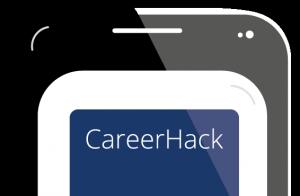 LMI-web-images_careerhack