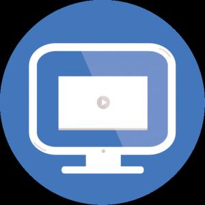 LMI-web-images_computer