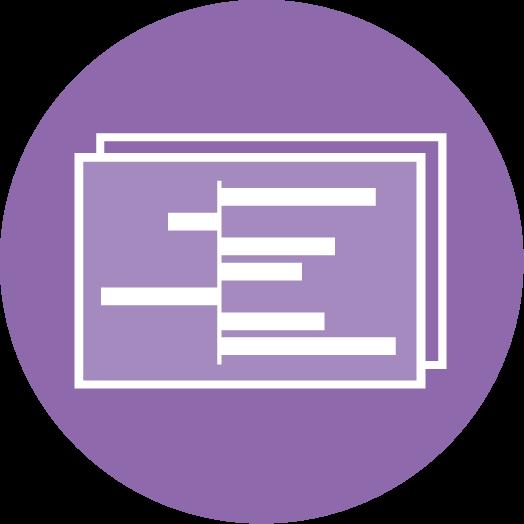 LMI-web-images_dashboard