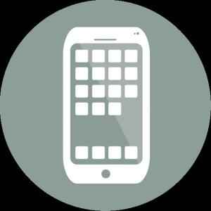 LMI-web-images_phone