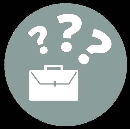 LMI-web-images_questions