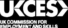 UK CES Logo