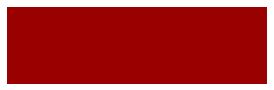 Prospects-Logo