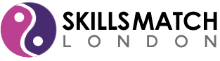 Skills Match Logo v0.03 (No Beta) 20141121